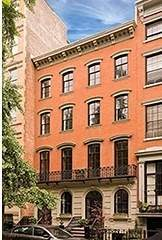 StreetEasy: 123-125 East 10th St.  - Townhouse Sale in East Village, Manhattan