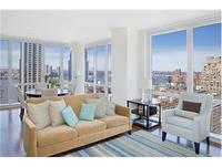 StreetEasy: 200 West End Ave. #24B - Condo Apartment Sale in Lincoln Square, Manhattan
