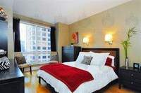 StreetEasy: 350 West 42nd St. #27E - Condo Apartment Sale at ORION Condominium in Clinton, Manhattan