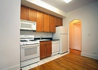 StreetEasy: 113 Sullivan St. #9028 - Rental Apartment Rental in Soho, Manhattan