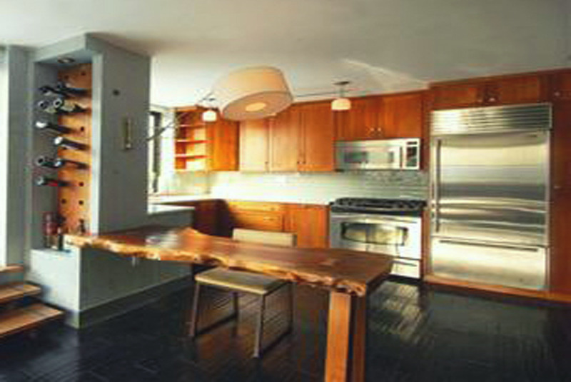 Gramercy Park Avenue Condo- STUNNING PRIVATE TERRACE-Pool, Gym, D/M.