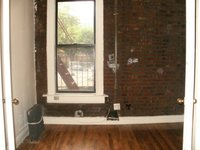 StreetEasy: 121 East 97th. St. #15 - Rental Apartment Rental in Carnegie Hill, Manhattan