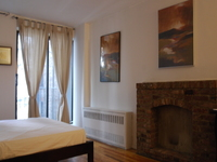 StreetEasy: 165 E 89th St. #1B - Rental Apartment Rental in Carnegie Hill, Manhattan
