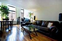 StreetEasy: 67 East 11th St. #514 - Co-op Apartment Sale in Greenwich Village, Manhattan
