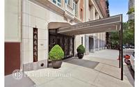 205 East 85th Street #12DC