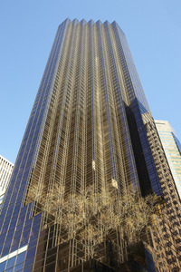 721 Fifth Avenue #32A