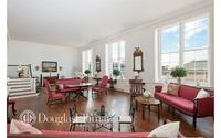 1020 Fifth Avenue #7