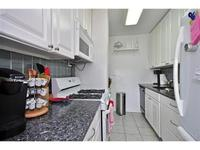 3671 Hudson Manor Terr #6H