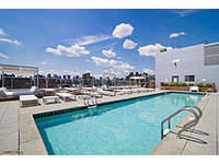StreetEasy: 425 East 13th St. #4C - Condo Apartment Sale at The A Building in East Village, Manhattan
