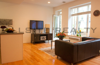 StreetEasy: 237 East 88th St. #101 - Condo Apartment Sale in Yorkville, Manhattan