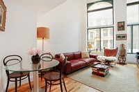 StreetEasy: 67 East 11th St. #323 - Co-op Apartment Sale in Greenwich Village, Manhattan