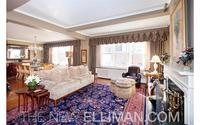 StreetEasy: 410 East 57th St. #12C - Co-op Apartment Sale in Sutton Place, Manhattan