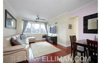 StreetEasy: 404 East 66th St. #10K - Condo Apartment Rental in Lenox Hill, Manhattan