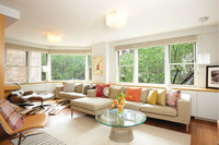 StreetEasy: 174 East 74th St. #3BC - Co-op Apartment Sale in Upper East Side, Manhattan