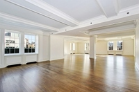 StreetEasy: 25 East 77th St. #1402 - Condo Apartment Sale at The Mark in Upper East Side, Manhattan
