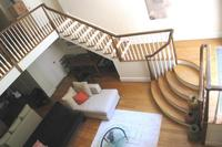 StreetEasy: 46 West 70th St. #GRDNFL - Rental Apartment Rental in Lincoln Square, Manhattan