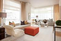 StreetEasy: 400 East 67th St. #22C - Condo Apartment Sale at The Laurel in Lenox Hill, Manhattan