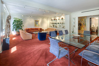 StreetEasy: 29 East 64th St. #3B - Co-op Apartment Sale in Lenox Hill, Manhattan