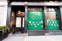 StreetEasy: 374 Broome St. #3S - Condo Apartment Sale at Brewster Carriage House in Nolita, Manhattan