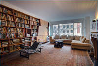 StreetEasy: 1050 Fifth Ave. #3B - Co-op Apartment Sale in Carnegie Hill, Manhattan