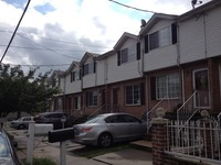 StreetEasy: 36 Bennett St.  - House Sale in Port Richmond, Staten Island