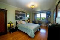 StreetEasy: 5800 Arlington Ave. #5J - Co-op Apartment Sale at Skyview in Riverdale, Bronx
