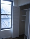 StreetEasy: 519 East 83rd St. #5R - Rental Apartment Rental in Yorkville, Manhattan