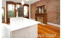 StreetEasy: 141 West 123rd St.  - Townhouse Sale in Central Harlem, Manhattan