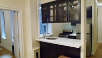 StreetEasy: 309 East 5th St. #0 - Rental Apartment Rental in East Village, Manhattan