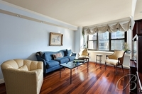 StreetEasy: 111 East 85th St. #14E - Co-op Apartment Sale in Upper East Side, Manhattan