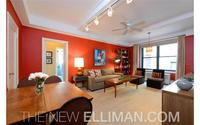 StreetEasy: 440 West End Ave. #8E - Co-op Apartment Sale in Upper West Side, Manhattan