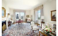 795 Fifth Avenue 2504/07