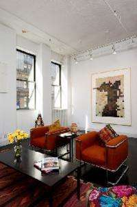 StreetEasy: 718 Broadway #2A - Co-op Apartment Sale in Noho, Manhattan