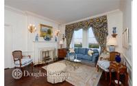 781 Fifth Avenue #2111