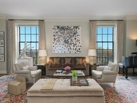 120 East End Avenue #7A