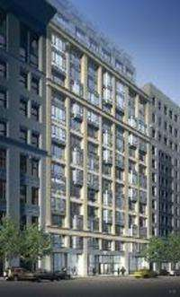 StreetEasy: 4 West 21st St. #11C - Condop Apartment Sale at 4W21 in Flatiron, Manhattan