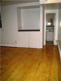 StreetEasy: 119 East 97th St. #1C - House Rental in Carnegie Hill, Manhattan