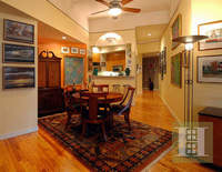 StreetEasy: 115 Fourth Ave. #7F - Condo Apartment Sale at THE PETERSFIELD in East Village, Manhattan