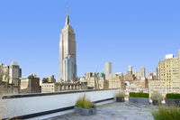 StreetEasy: 45 East 30th St. #PHB - Condo Apartment Sale at Park South Lofts in Midtown South, Manhattan