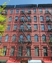 StreetEasy: 248 Mott St. #8 - Building Apartment Rental in Nolita, Manhattan