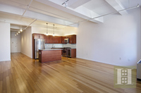 StreetEasy: 365 Bridge St. - Condo Apartment Rental at BellTel Lofts in Downtown Brooklyn, Brooklyn