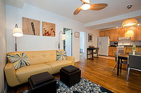 StreetEasy: 437 13th St. #2R - Condo Apartment Sale in Park Slope, Brooklyn