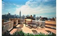 StreetEasy: 2 Cornelia St. #204 - Condo Apartment Sale in West Village, Manhattan