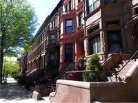 StreetEasy: 153 Hancock St.  - Townhouse Sale in Bedford-Stuyvesant, Brooklyn