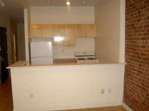 Bruckner Blvd Loft Like 2Br 2 Bath Floortrough Must see