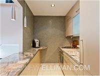 StreetEasy: 225 East 86th St. #206 - Condo Apartment Sale in Yorkville, Manhattan