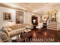 StreetEasy: 151 Charles St.  - Co-op Apartment Sale in West Village, Manhattan