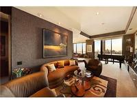 StreetEasy: 303 East 57th St. #PH47G - Co-op Apartment Sale at The Excelsior in Sutton Place, Manhattan