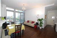 StreetEasy: 26-26 Jackson Ave. #705 - Condo Apartment Sale at Vere in Hunters Point, Queens