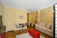 StreetEasy: 225 East 36th St. #8H - Co-op Apartment Sale in Murray Hill, Manhattan